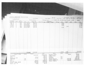 Angelo 5-28-14 PMA check stub