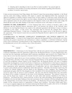 Local 23 Settlement Ageement draft 4_6_15 1