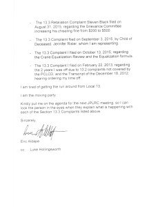 Eric- letter to JPLRC re Luke letter page 2