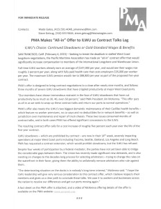 PMA-all-in-offer-press-release-2.4.15