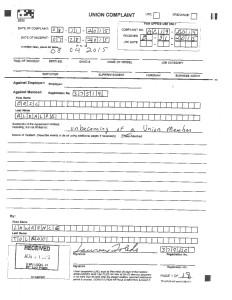 Union Complaint 19-2015 1