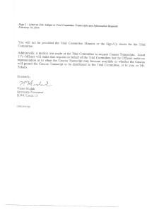 Hudak letter 2-10-16 1