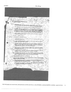 Hudak letter 2-17-16 sent with transcript inc attachments 2