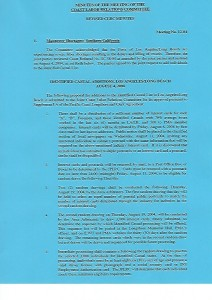 CLRC #12-04 page 1