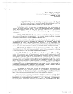 Eric - PMA letter dated 11-21-12 1