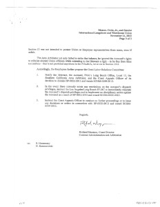 Eric - PMA letter dated 11-21-12 2
