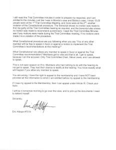 Eric - response to Hudak letter 2-26-16 1