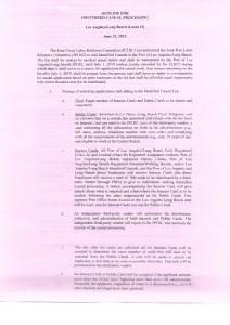 June 23, 2016 Casual Attachment Page 1