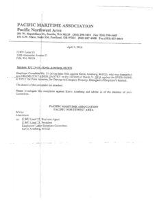 Tacoma JPLRC EC-21-16