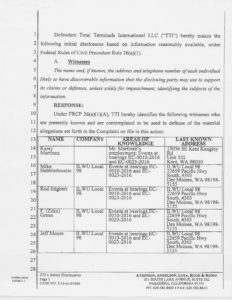tti-initial-disclosures-1