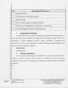tti-initial-disclosures-4